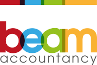 The balanced and supportive approach to accountancy